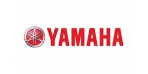 Pièces neuves Yamaha