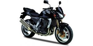 Z1000 2003-2006