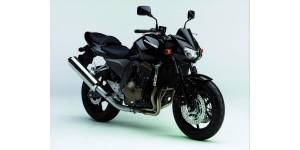 Z750 2003-2006