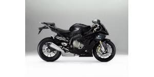 S1000 RR 2012-2014
