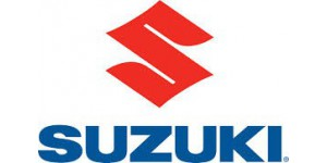 Consommables Suzuki