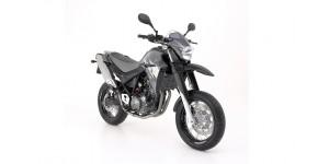 XTX 660 2003-2006