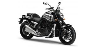 1700 VMAX 2010-2012