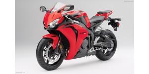 1000 CBR 2008-2012